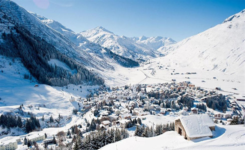 switzerland-andermatt-01.jpg