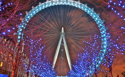 uk-london-eye-01.jpg